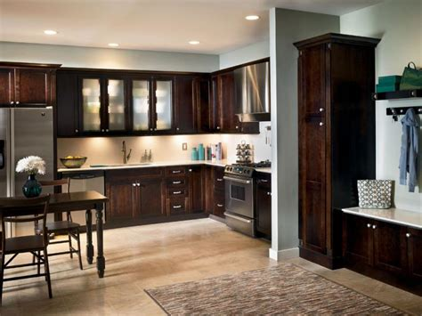 Pricing Kitchen Cabinets by 11 Brands For Cheap Kitchen Cabinets Products
