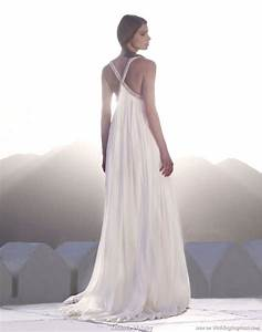 amanda wakeley sposa bridal collection wedding inspirasi With amanda wakeley wedding dress