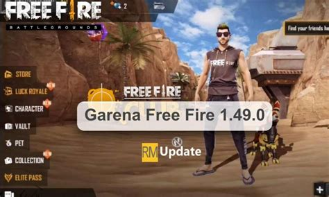 One of the most fun and competitive shooting game modes that you can play right now these abilities can help you survive longer or even help you win the match. Garena Free Fire: Rampage Update 1.49.0, What's new? » RM ...