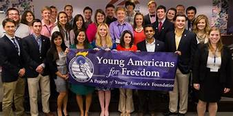 Young America's Foundation Releases Report on Ridiculous Leftist College Courses, Many Targeting Trump in Their Descriptions…