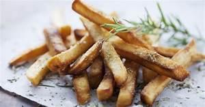 Frites à La Friteuse : des frites au four aussi bonnes qu 39 la friteuse fourchette bikini ~ Medecine-chirurgie-esthetiques.com Avis de Voitures