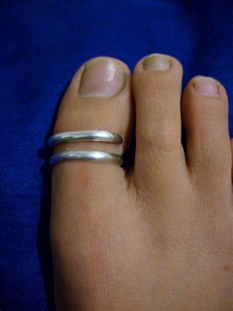 42 Mesmerizing Examples Of Toe Rings. Pink Stone Dress Engagement Rings. Simple Style Wedding Rings. Authentic Engagement Rings. Dragon Head Rings. Shape Engagement Rings. Mauve Diamond Engagement Rings. Nisha Wedding Rings. Easy Rings