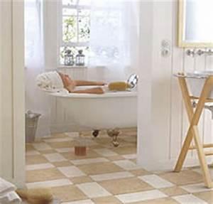 Kork Im Badezimmer : korkboden im bad ~ Markanthonyermac.com Haus und Dekorationen