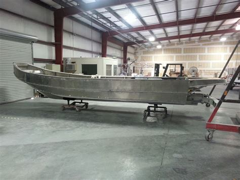 To Drive A Boat Or by Aluminum Jet Drive Panga The Hull Boating And