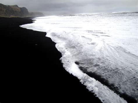 Veronica Baker South Iceland Roadtrip