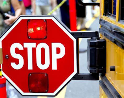 school arm school stop arm appelman firm minneapolis dwi attorney