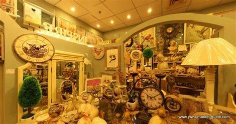Home Decor Accessories Wholesale China Yiwu