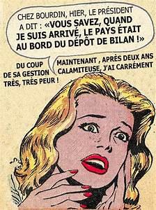 Depot De Bilan : la france en d p t de bilan contrepoints ~ Maxctalentgroup.com Avis de Voitures