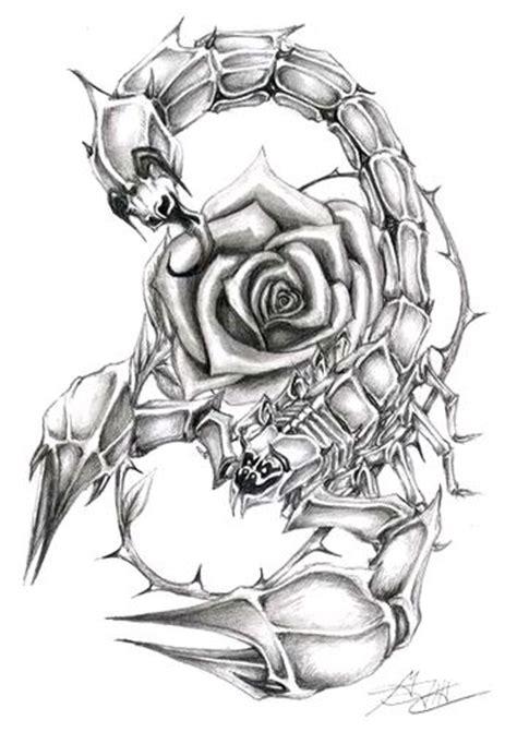 kaos chelsea f c zodiac symbols scorpio tattoos