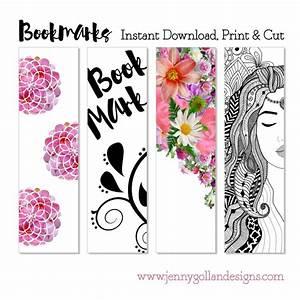 Printable Bookmarks Tumblr Printables And Menu