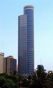 Plan for Second-Tallest Building Approved - Hamodia