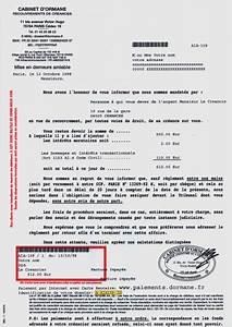 Numero D39affaire Cabinet D39Ormane Recouvrement De