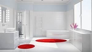 Dusche Reinigen Backpulver : stark toilette reinigen u toilette entkalken leicht ~ Lizthompson.info Haus und Dekorationen