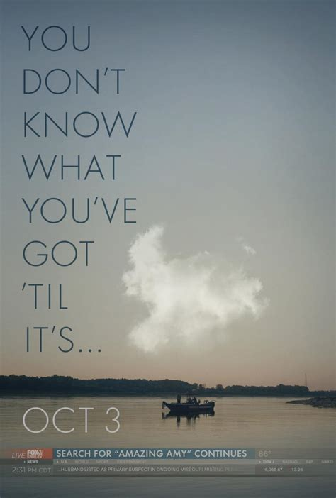 girl  ben affleck  trailer release date