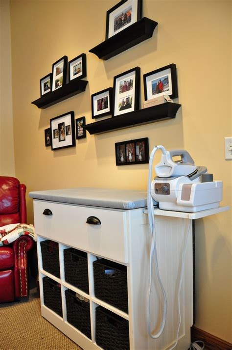best 25 ironing station ideas on pinterest quilting