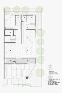 Minimalist House Plans by Modern Minimalist House Floor Plans Room 4 Interiors