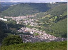 Gallery « Cwmcarn Holiday Apartments 07846323209
