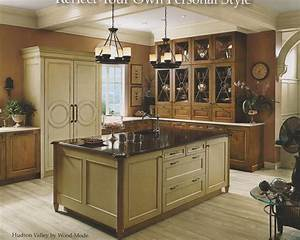 cabinet colors suggestions granite laminate corian floor With best brand of paint for kitchen cabinets with wall art peacock