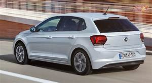 Volkswagen Polo 2017 : 2020 volkswagen polo will shake up the hatchback segment and will come feature loaded motoroctane ~ Maxctalentgroup.com Avis de Voitures