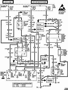 2009 Mack Truck Fuse Diagram And Mack Cab Wiring Diagram