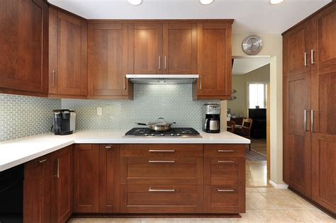 Wooden Kitchen Sets Inspiration Dollar Store Home Decor Ideas Modern Bathroom Design Master Bedroom Art Deco Sewing Projects Scandinavian Green Builders Colors For Rooms