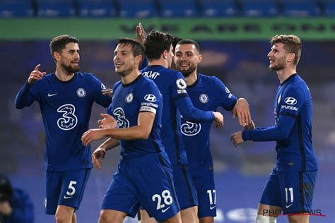 Chelsea video highlights are collected in the media tab for the most popular matches as soon as video appear on video hosting sites like youtube or dailymotion. Coronamaatregelen dwingen Chelsea FC en FC Porto om uit te ...