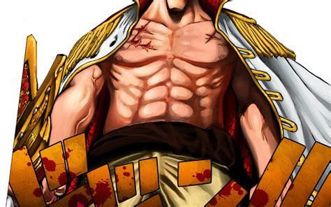 Enjoy and share your favorite beautiful hd wallpapers and background images. Shanks Wallpaper (64+ images)