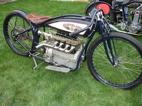 Cleveland Classic Bikes