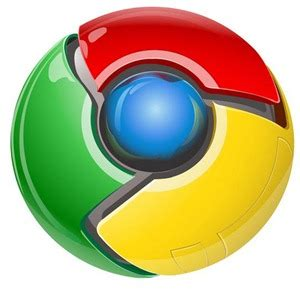 Best Chrome Privacy Extensions The Top 8 Security Privacy Extensions For The Chrome