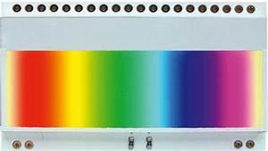 Led Bilder Xxl : ea led55x31 r led beleuchtung f r ea dogm132 52 x 16 mm rot bei reichelt elektronik ~ Whattoseeinmadrid.com Haus und Dekorationen