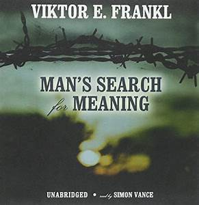 download book Man's Search for Meaning: An Introduction to ...