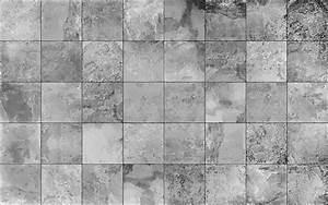 Slate tile seamless texture, vector ~ Textures ~ Creative ...
