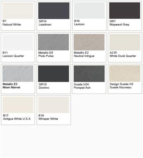 the 25 best dulux exterior paint ideas on