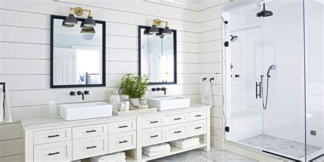 Black And White Bathroom Decor Ideas by Black And White Bathrooms Black And White Bathroom Decor