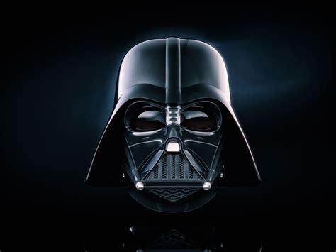 Kylo Ren 4k Wallpaper Official Hascon Star Wars Images The Toyark News