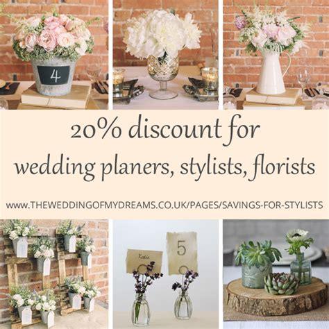 93 wedding decorations uk source decoratingfiles