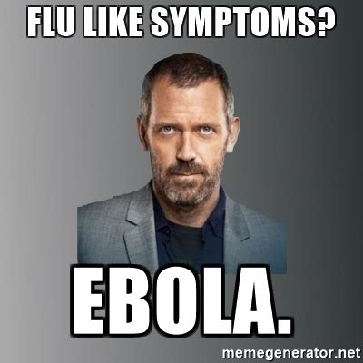 Flu Meme 15 Flu Memes That Perfectly Describe What It S Like To