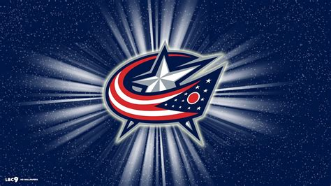 Print or download this free columbus blue jackets emblem. Columbus Blue Jackets Wallpapers - Wallpaper Cave