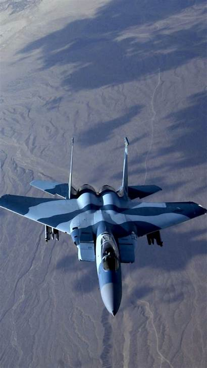 Fighter Jet Jets Plane Wallpapers Iphone Military