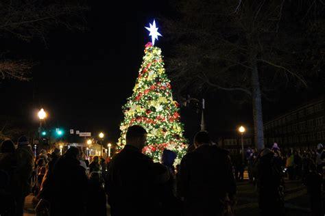 north canton christmas lights decoratingspecialcom