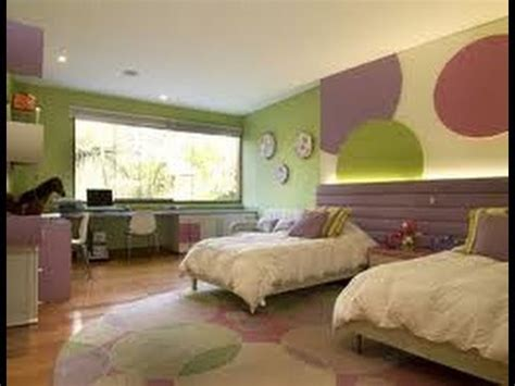 HD wallpapers curso de decoracion de interiores