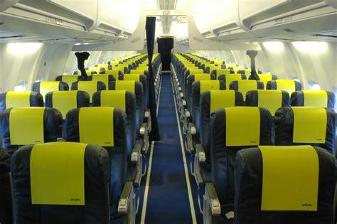 Lidsabiedrība airBaltic šogad plāno pārvadāt vairāk nekā ...