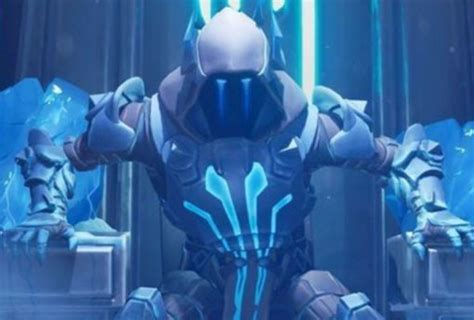 Fortnite Season 7 Week 7 Loading Screen Battle Star Revealed