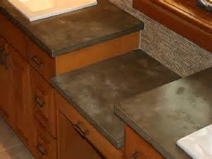 28 bathroom countertops top surface materials solid