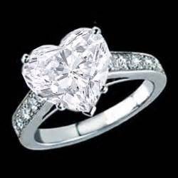 wedding band with diamonds engagement ring shape cathedral engagement ring band 0 18 tcw in 14k