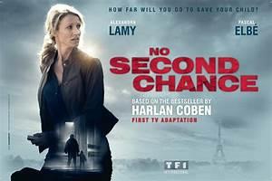 When Does No Second Chance Season 2 Start? Premiere Date ...