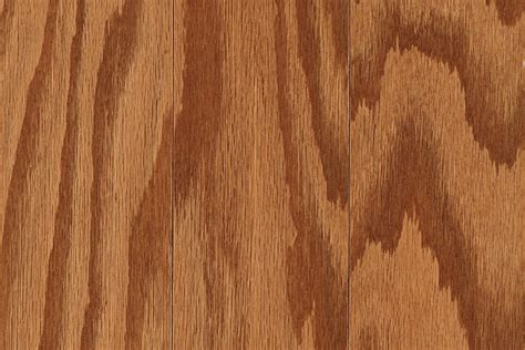 hardwood flooring formaldehyde free engineered hardwood engineered hardwood flooring formaldehyde