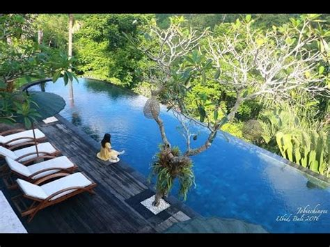 beauty infinity pool design ideas youtube