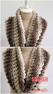 101 Free Crochet Patterns