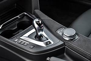Bmw M Explains How To Use Its Dual
